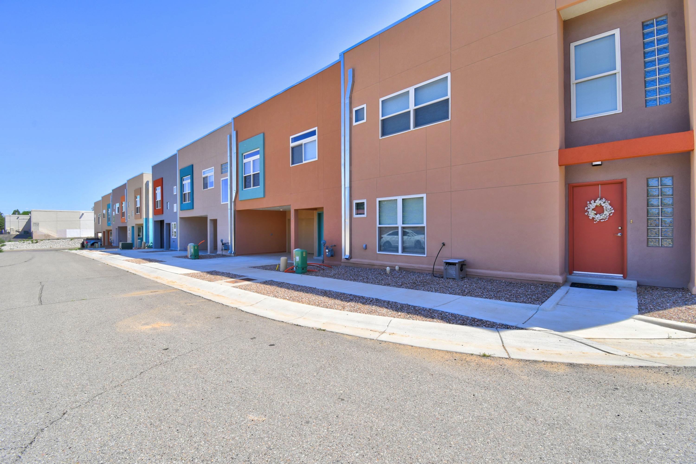 4204 Vida Verde Lane Ne Property Photo 1
