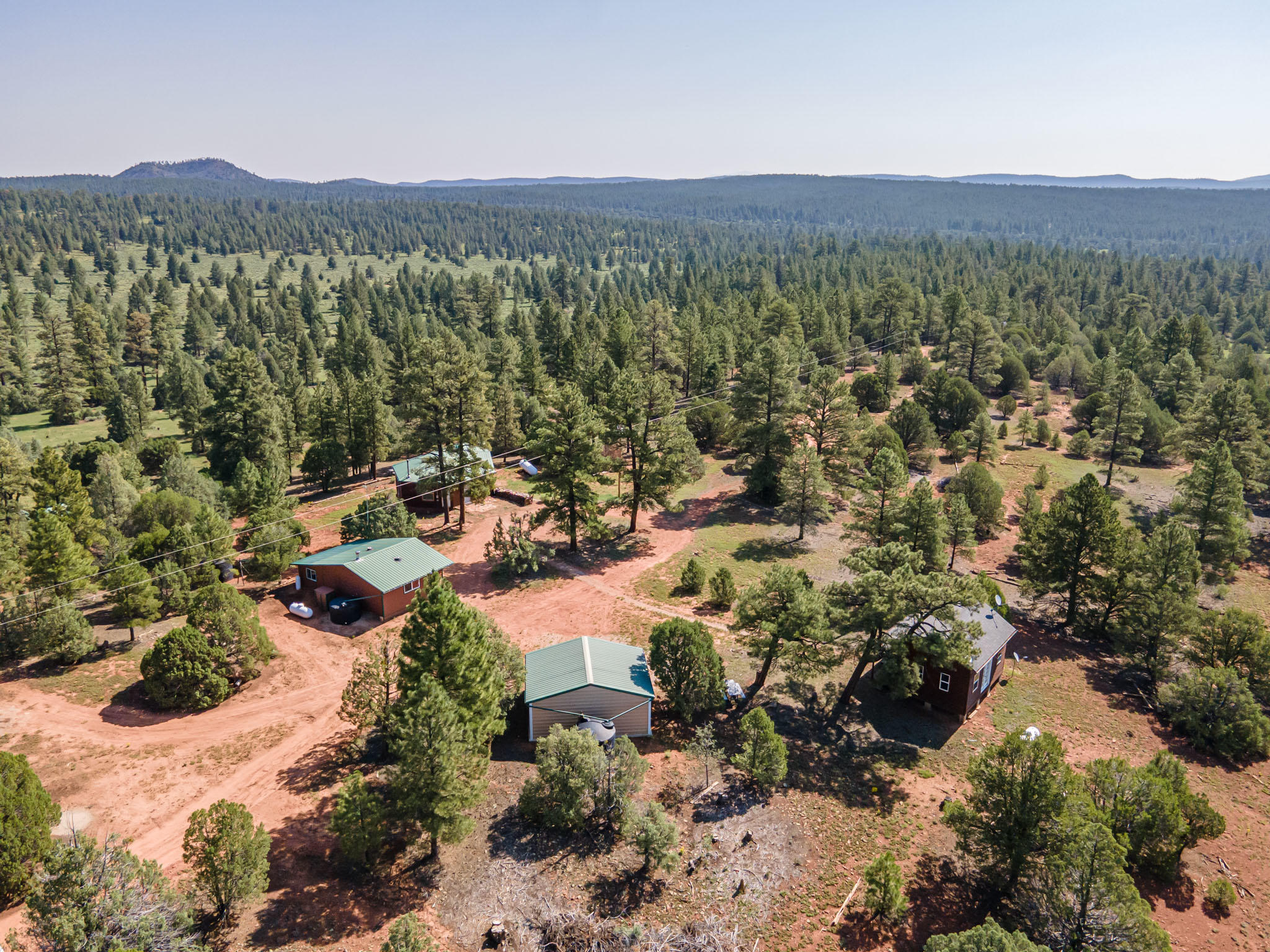 27 Cabin Ridge Road Property Photo 4