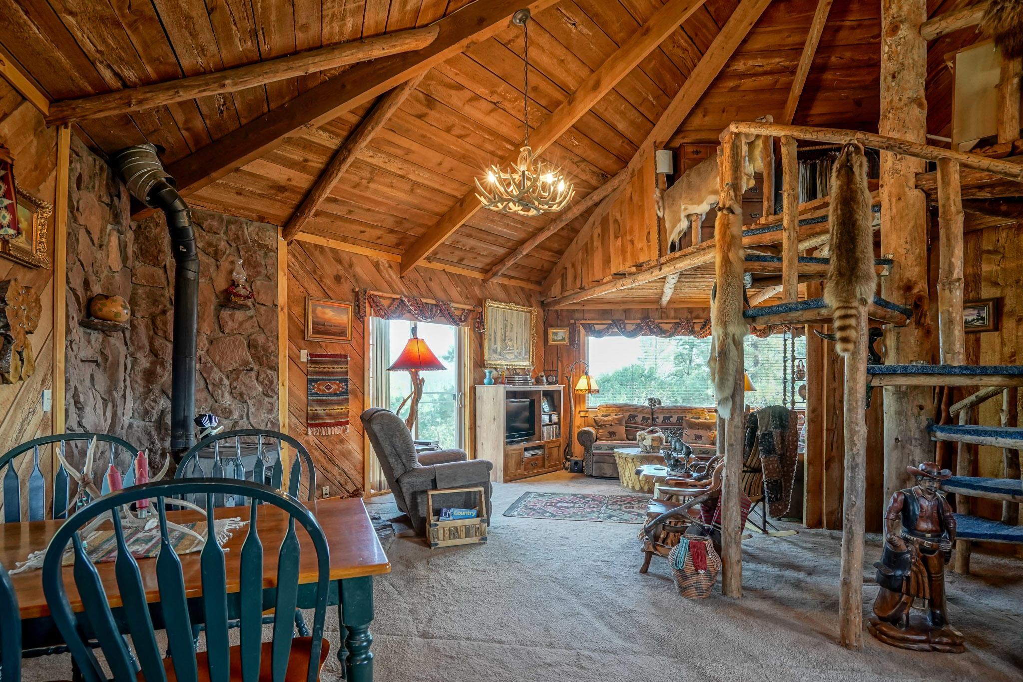 27 Cabin Ridge Road Property Photo 6