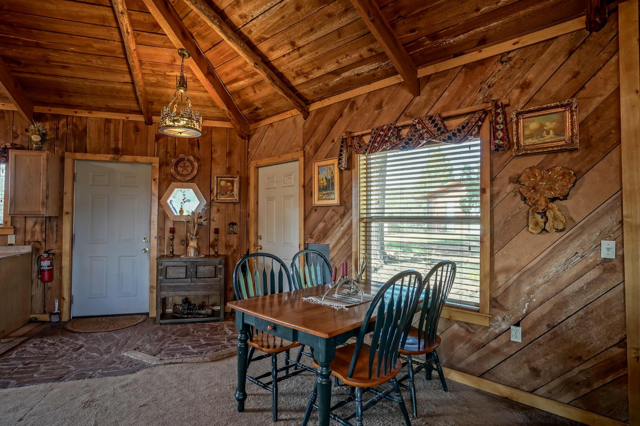 27 Cabin Ridge Road Property Photo 7