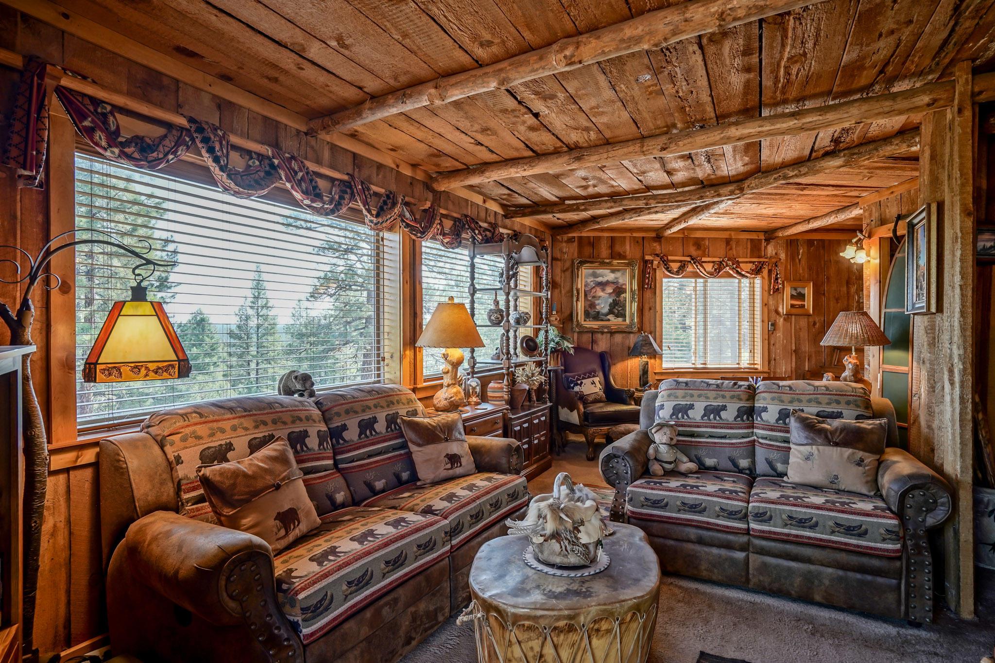 27 Cabin Ridge Road Property Photo 8