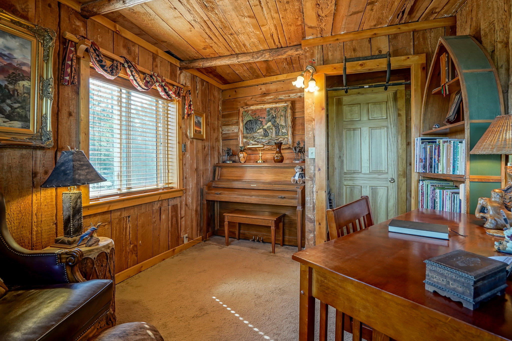 27 Cabin Ridge Road Property Photo 9