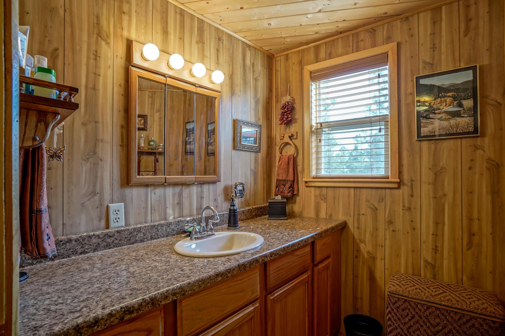 27 Cabin Ridge Road Property Photo 11