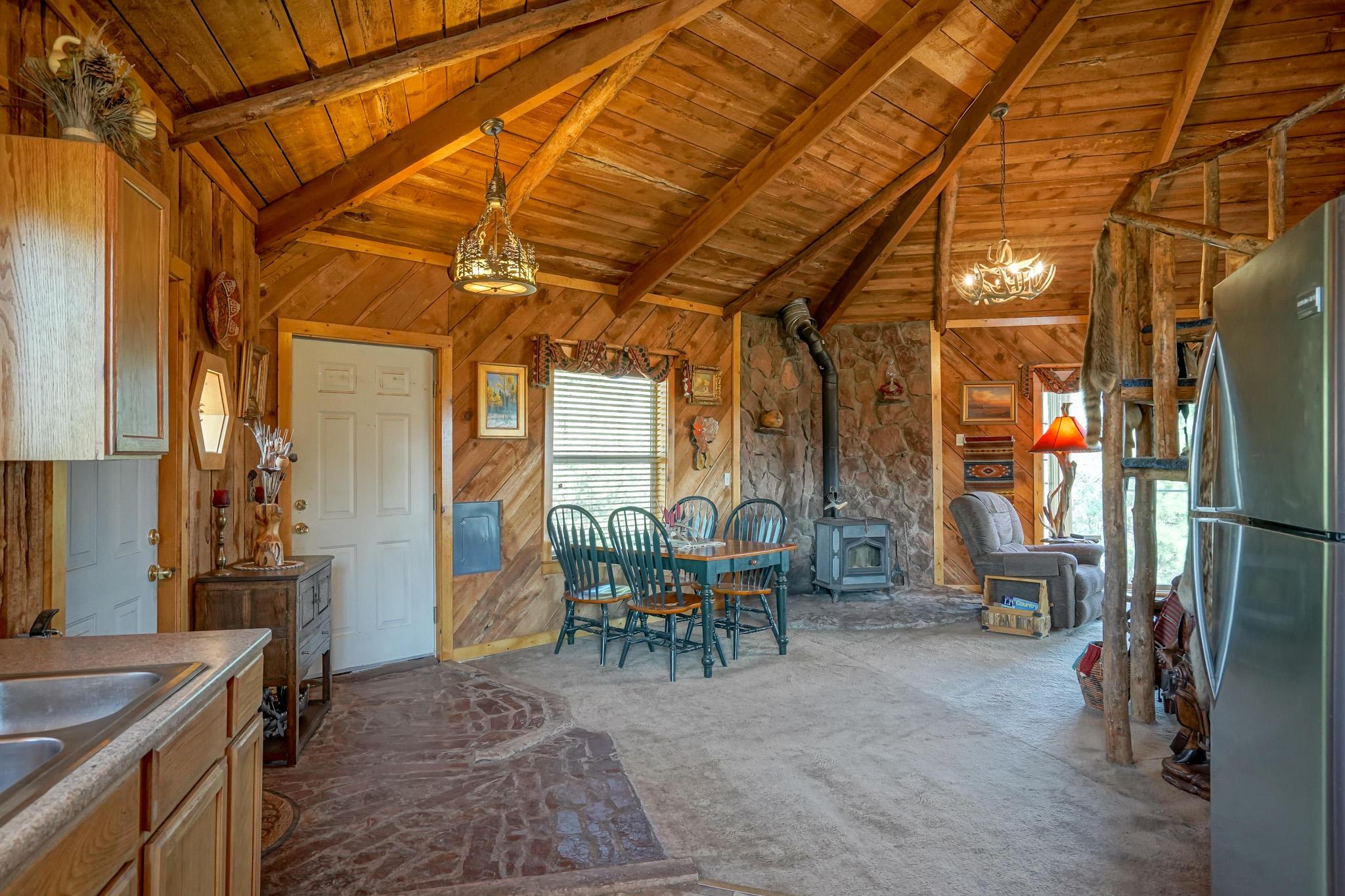 27 Cabin Ridge Road Property Photo 15