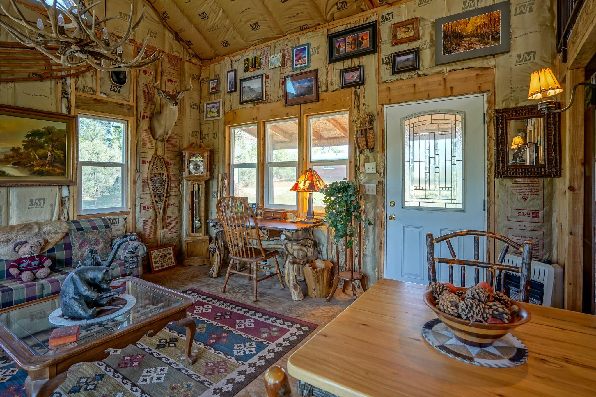 27 Cabin Ridge Road Property Photo 17