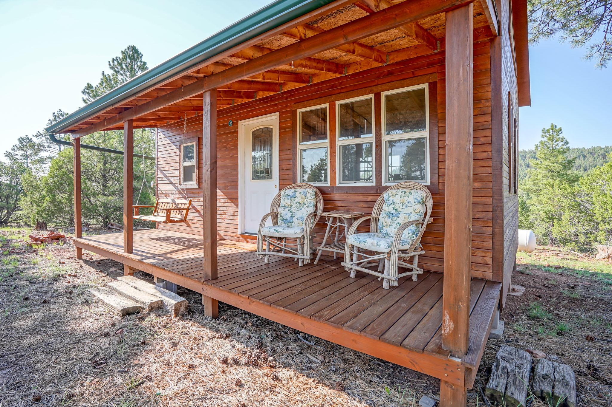 27 Cabin Ridge Road Property Photo 25