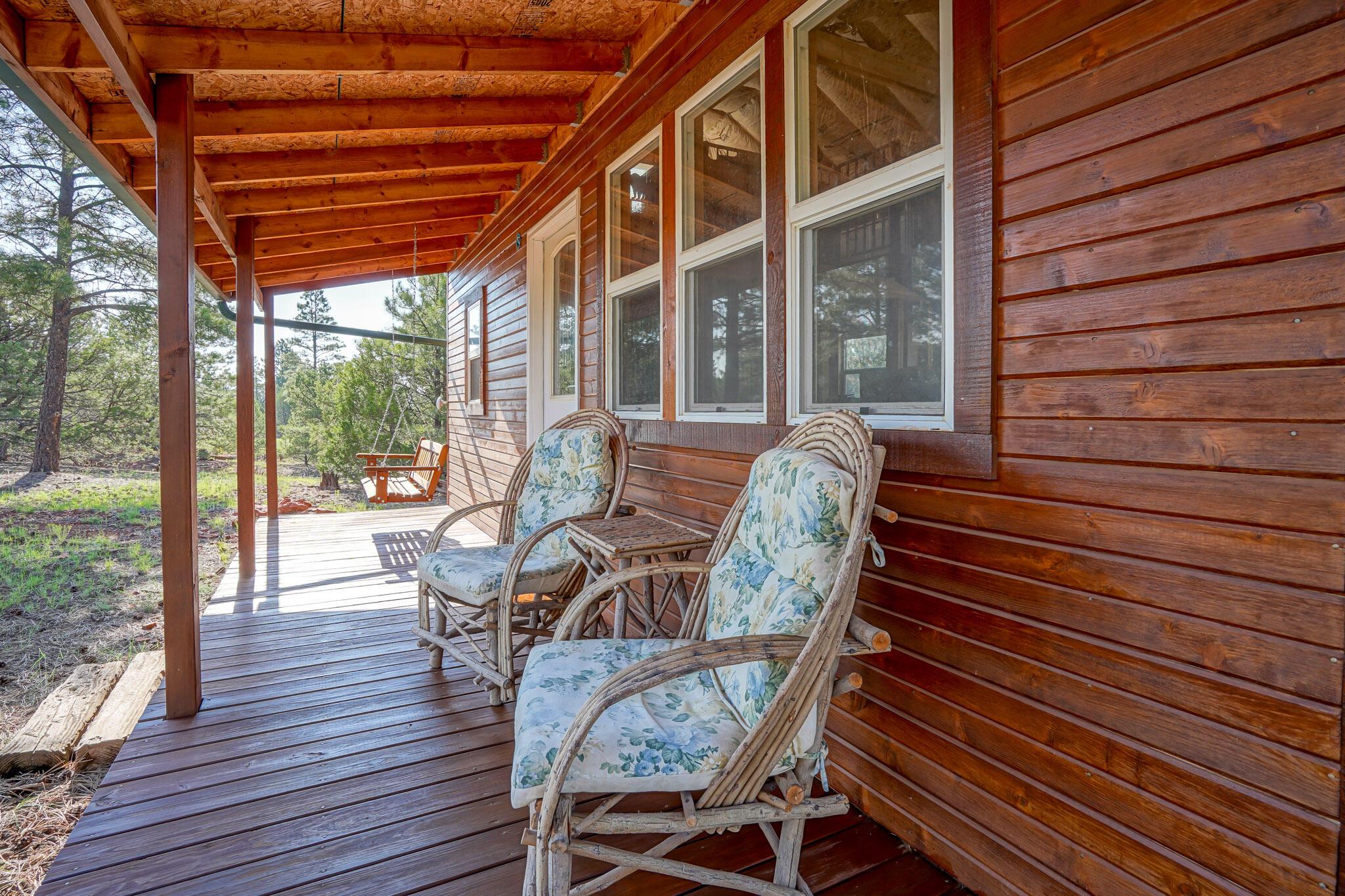 27 Cabin Ridge Road Property Photo 26