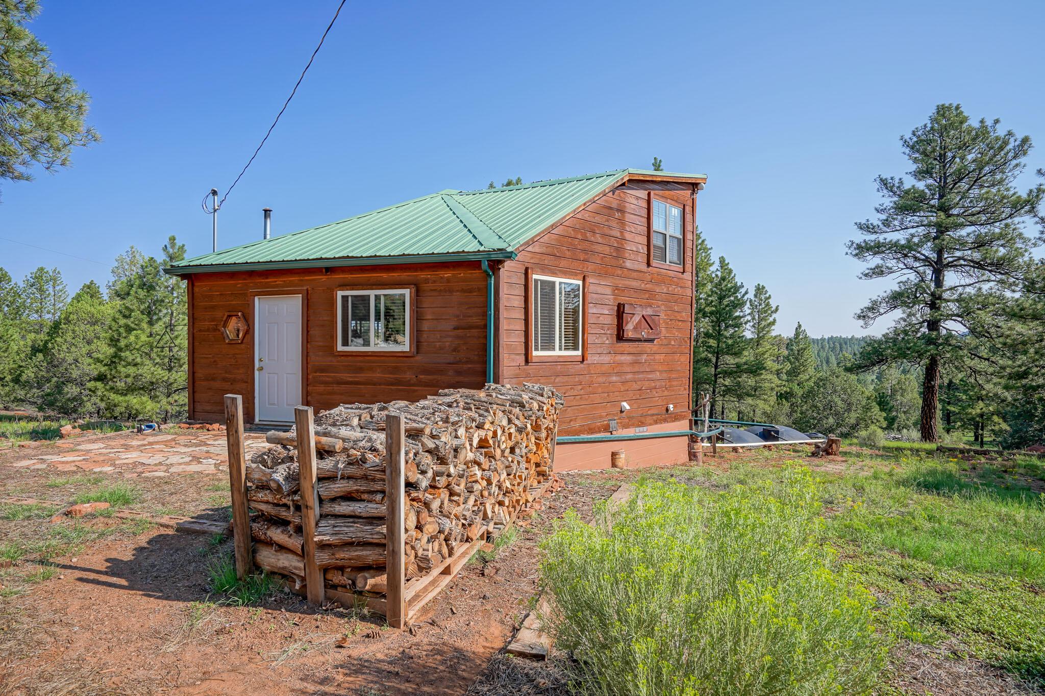 27 Cabin Ridge Road Property Photo 27