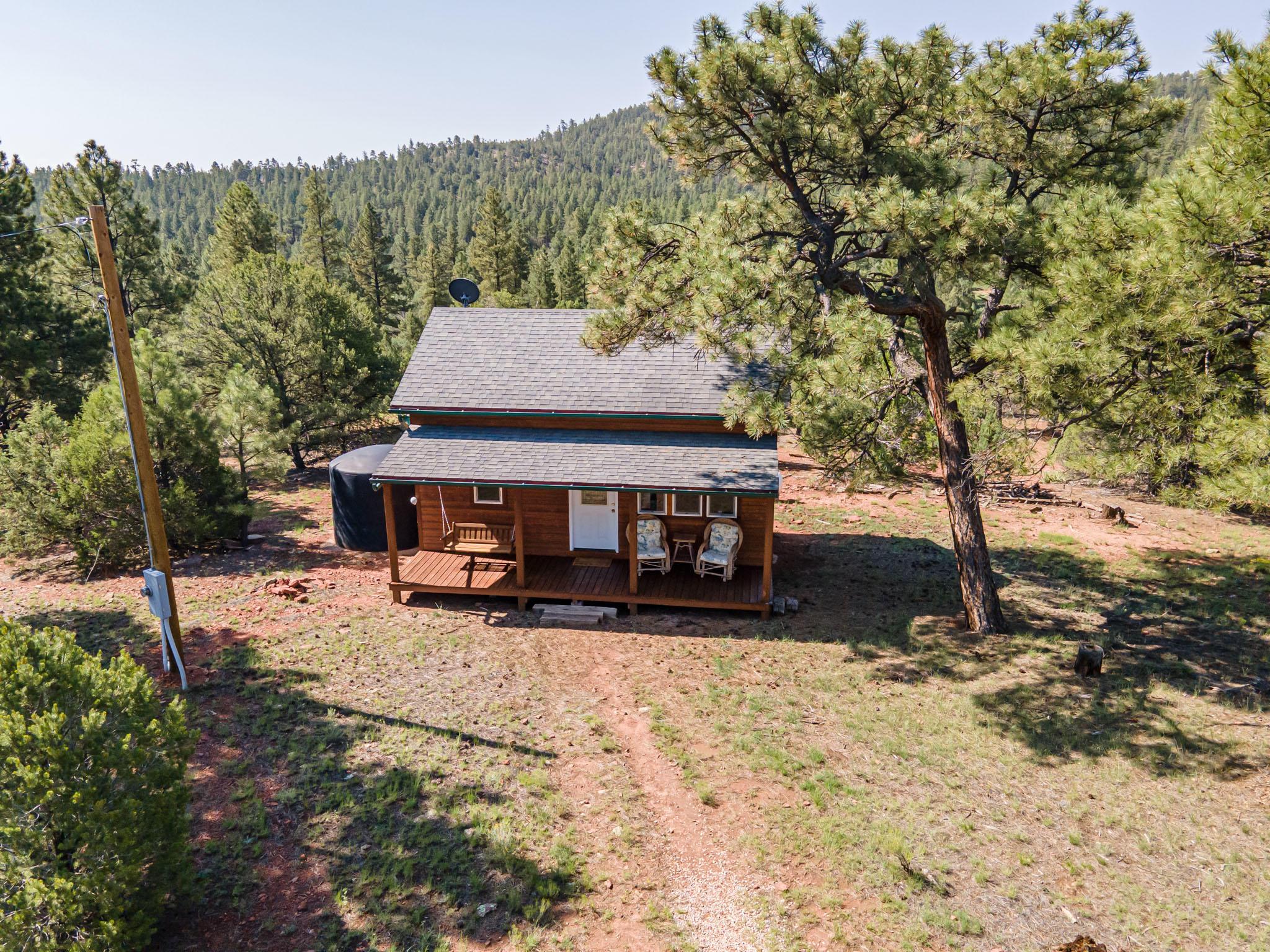 27 Cabin Ridge Road Property Photo 28