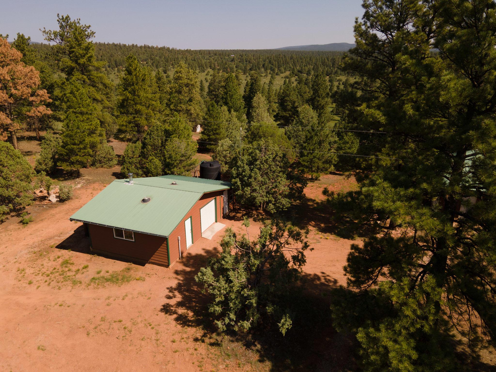 27 Cabin Ridge Road Property Photo 29