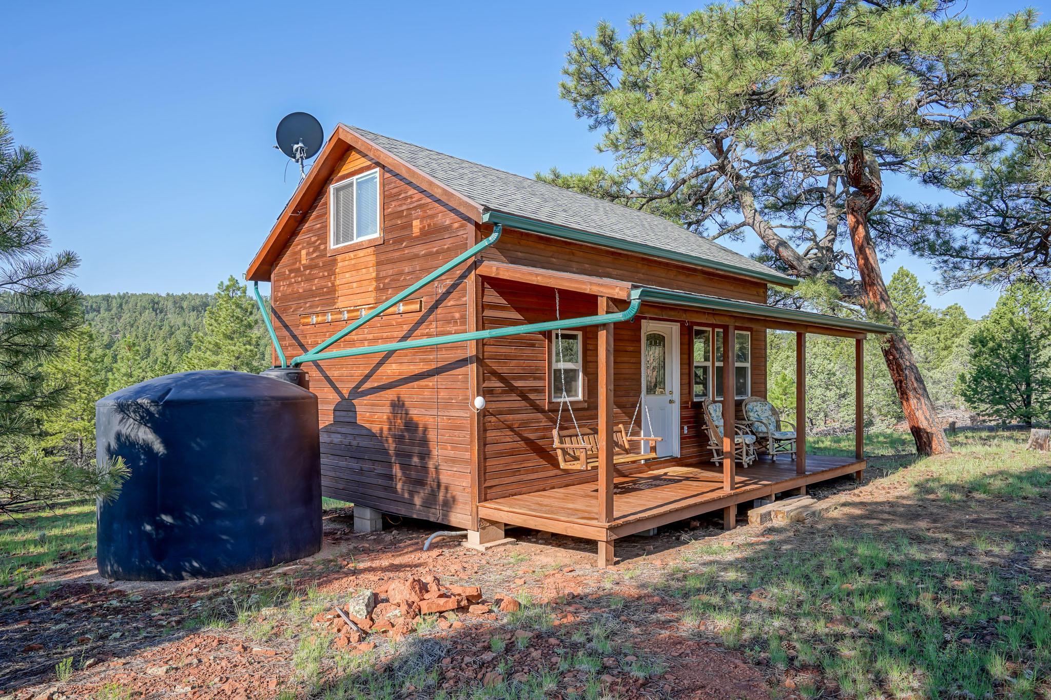 27 Cabin Ridge Road Property Photo 30