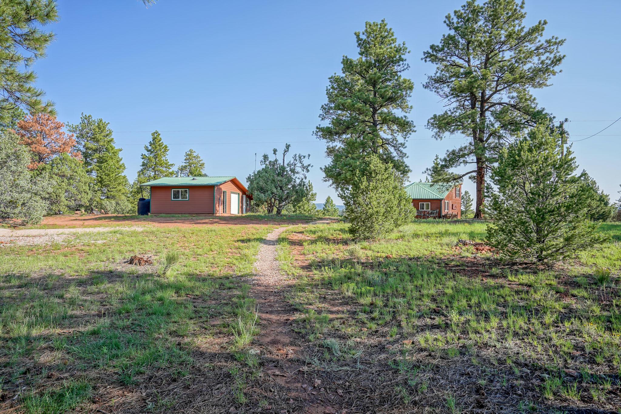 27 Cabin Ridge Road Property Photo 31