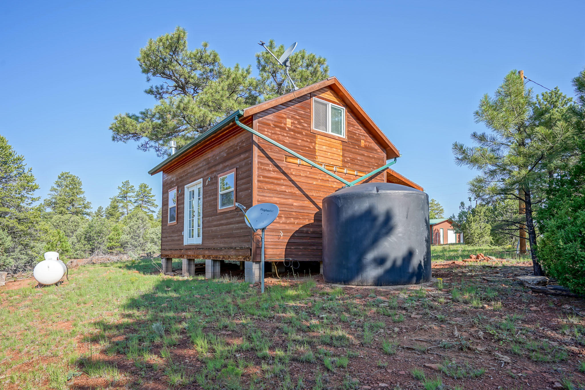 27 Cabin Ridge Road Property Photo 32