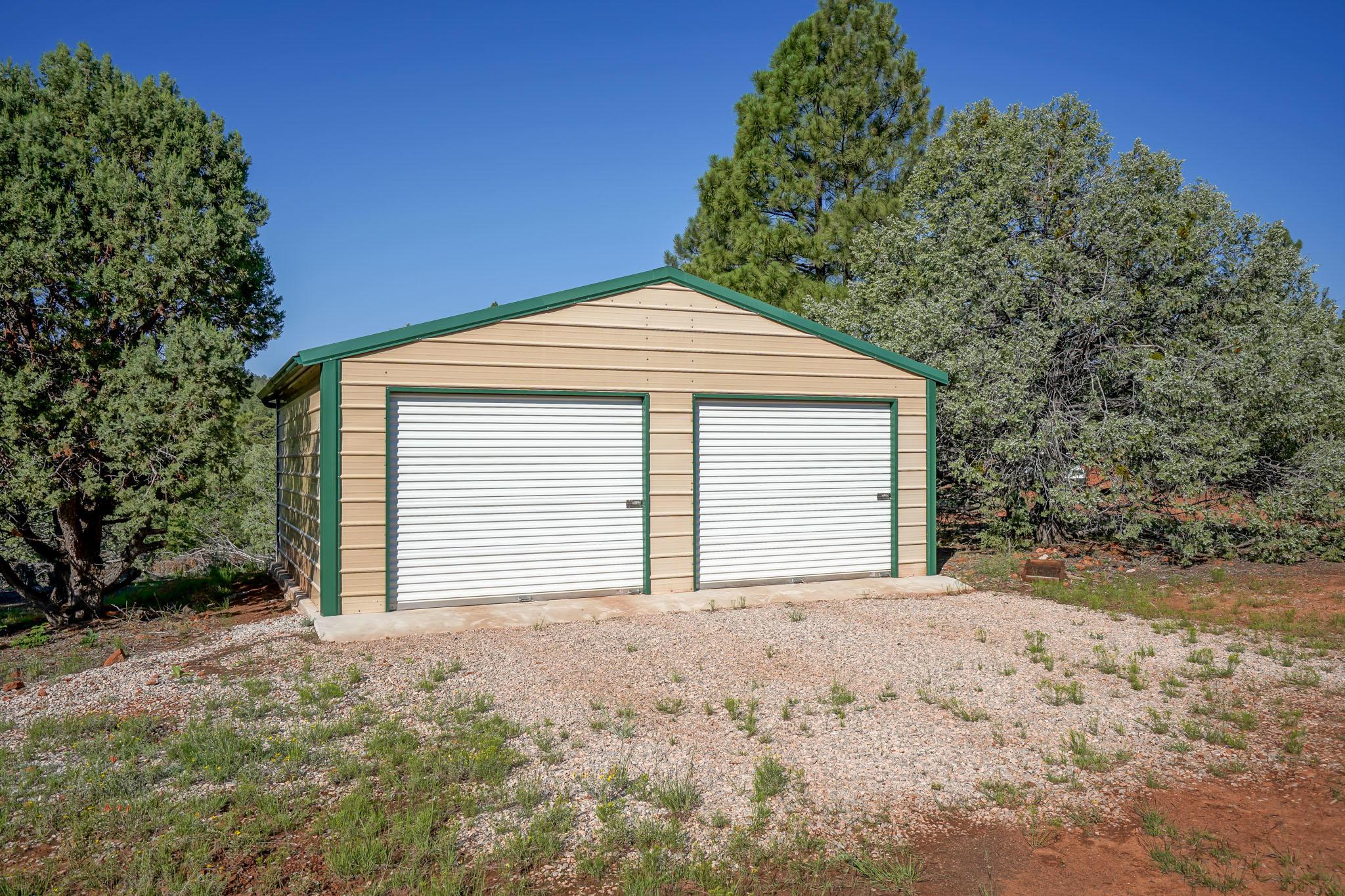 27 Cabin Ridge Road Property Photo 33