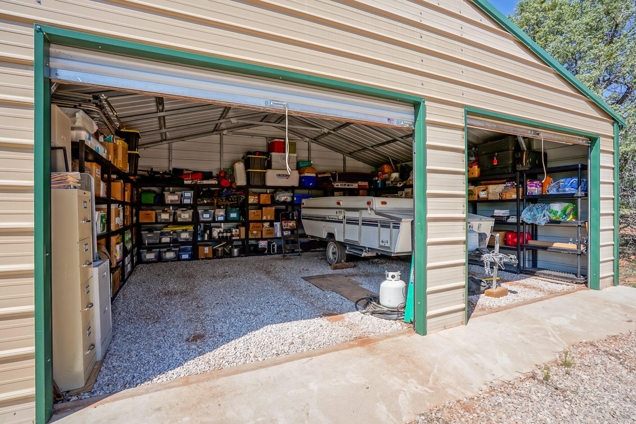 27 Cabin Ridge Road Property Photo 34