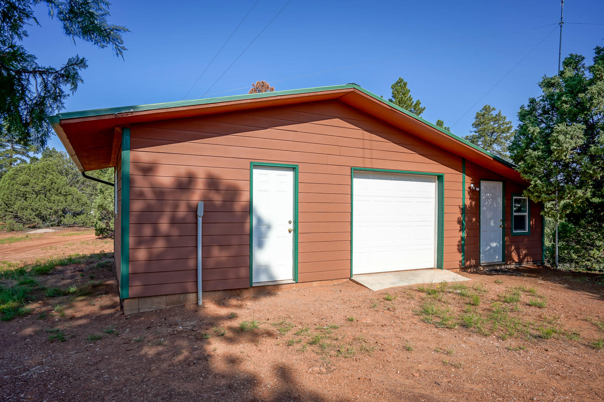 27 Cabin Ridge Road Property Photo 35