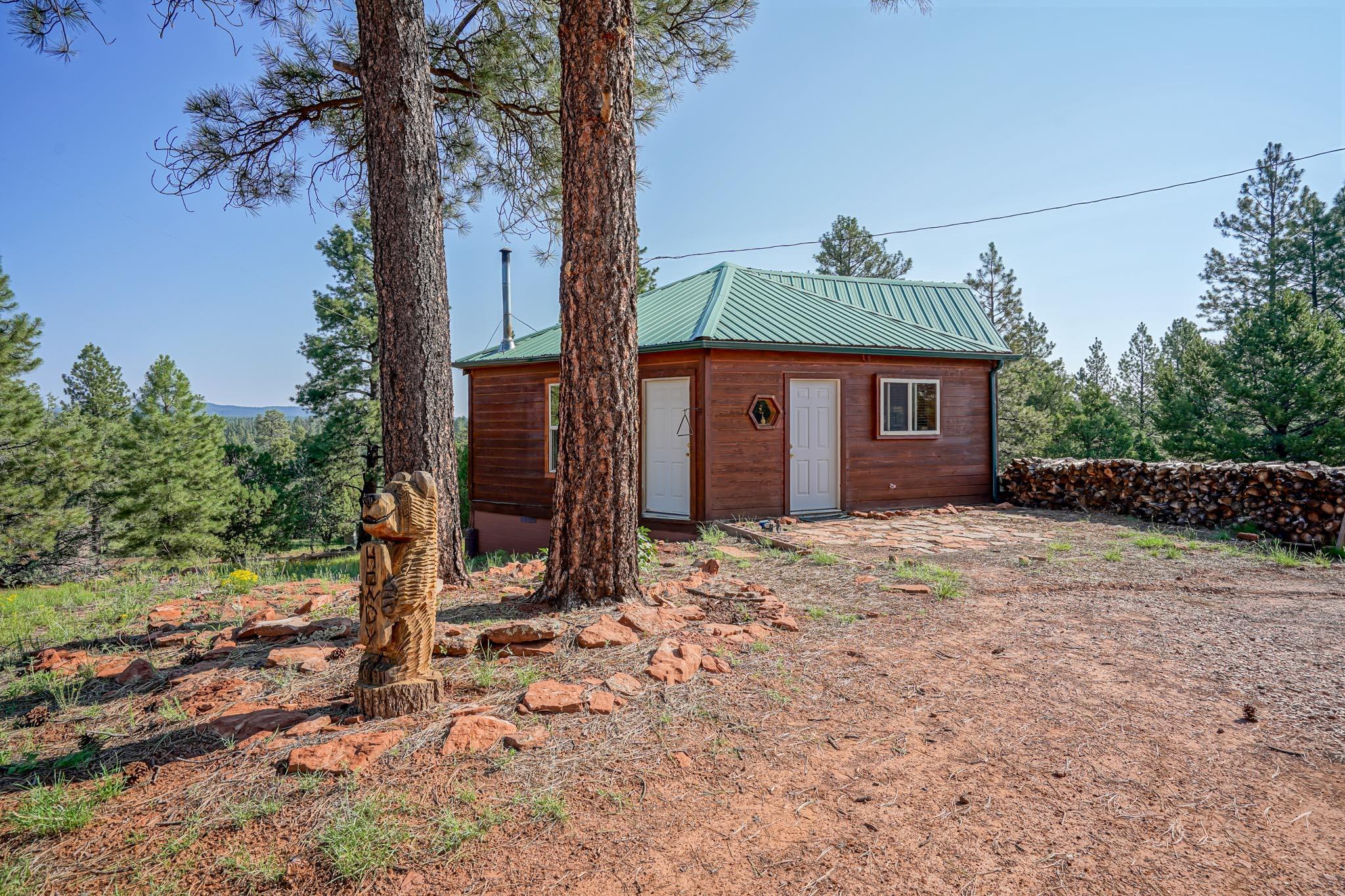 27 Cabin Ridge Road Property Photo 37