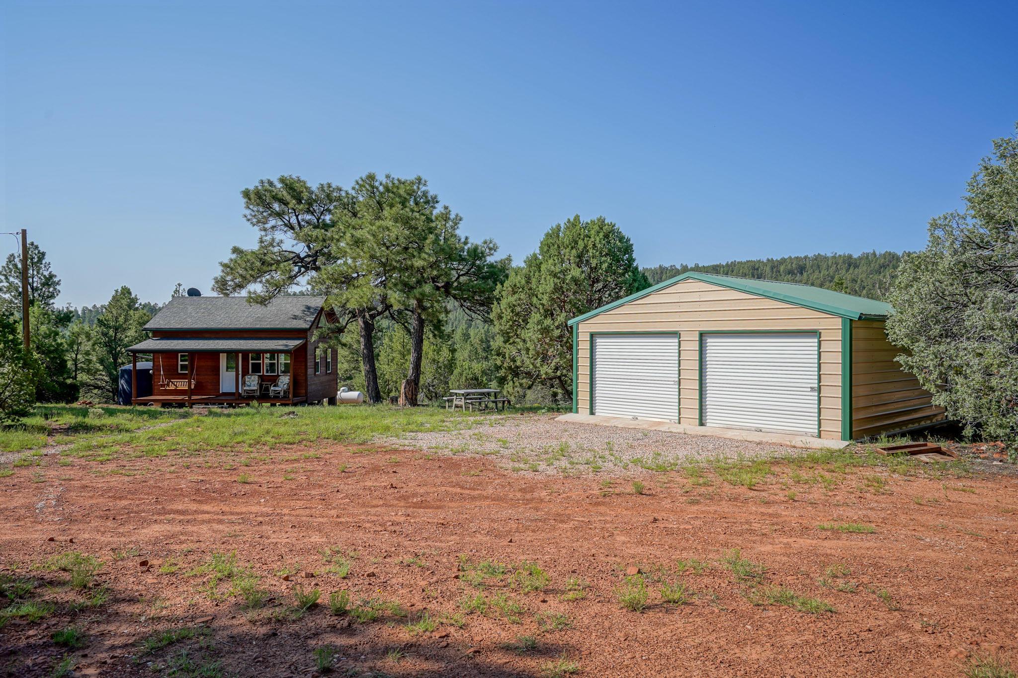 27 Cabin Ridge Road Property Photo 39