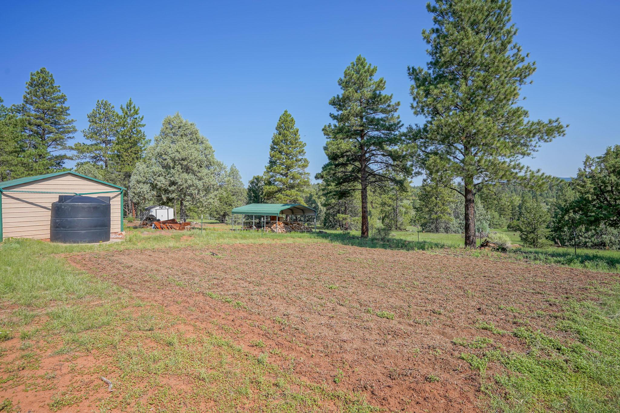 27 Cabin Ridge Road Property Photo 42