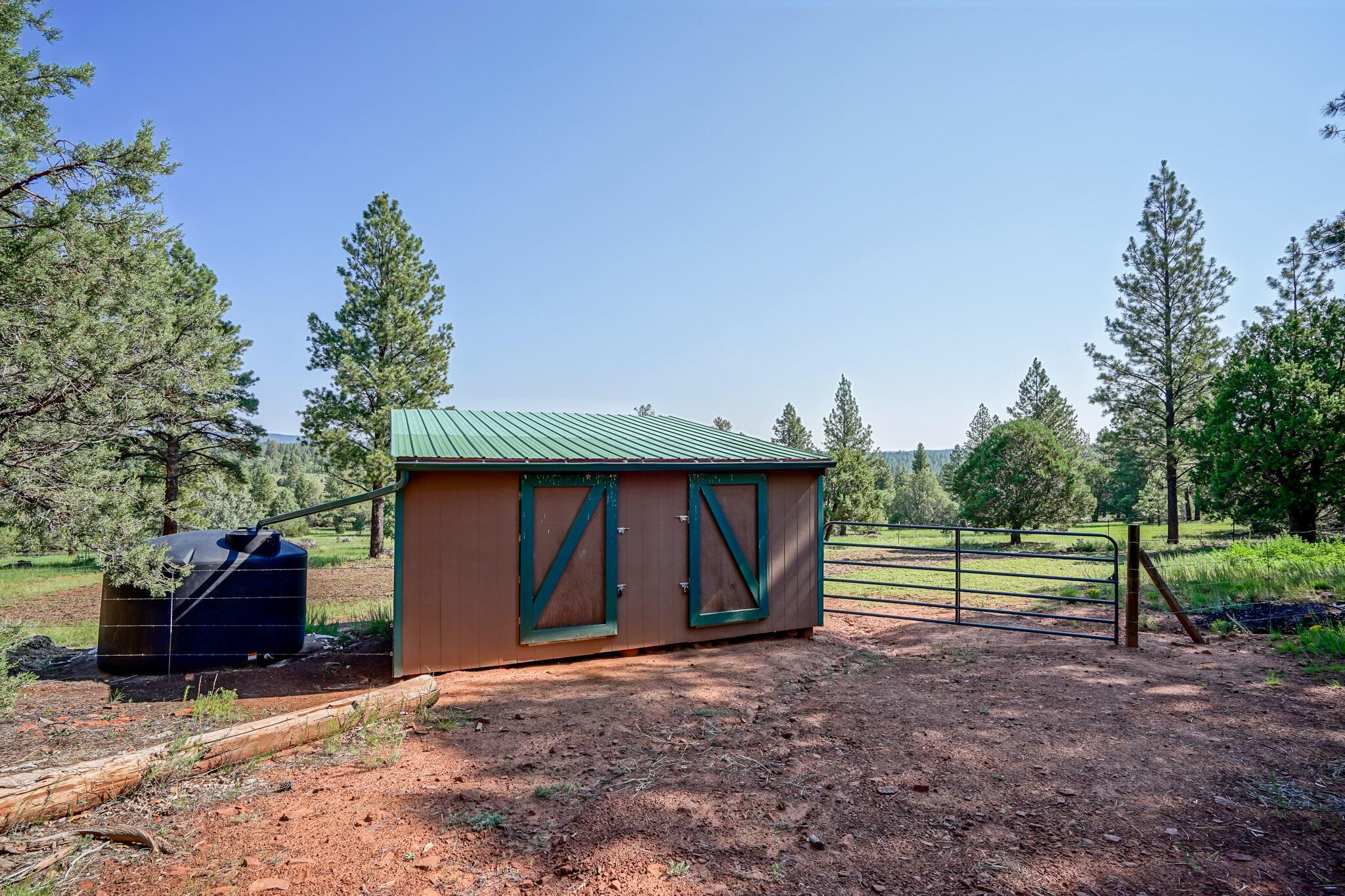 27 Cabin Ridge Road Property Photo 43