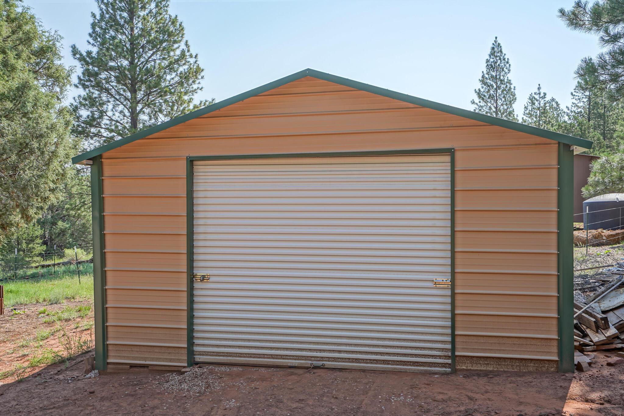 27 Cabin Ridge Road Property Photo 44