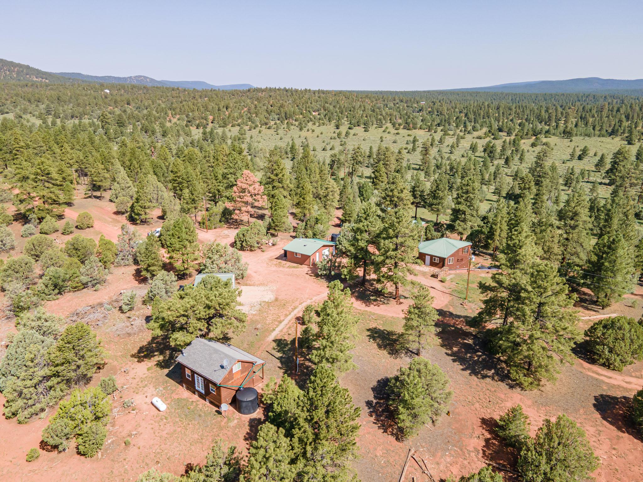 27 Cabin Ridge Road Property Photo 46