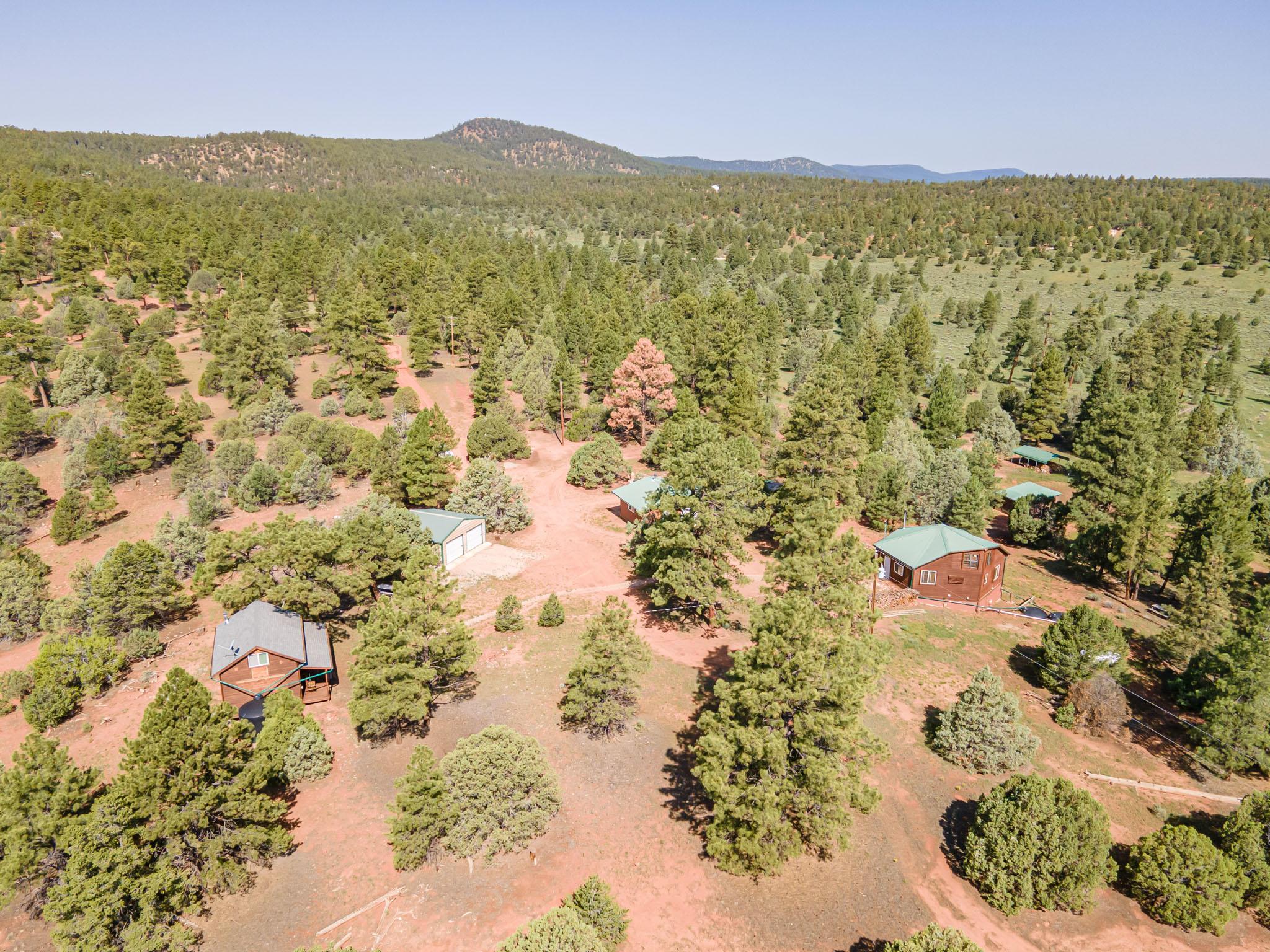 27 Cabin Ridge Road Property Photo 47