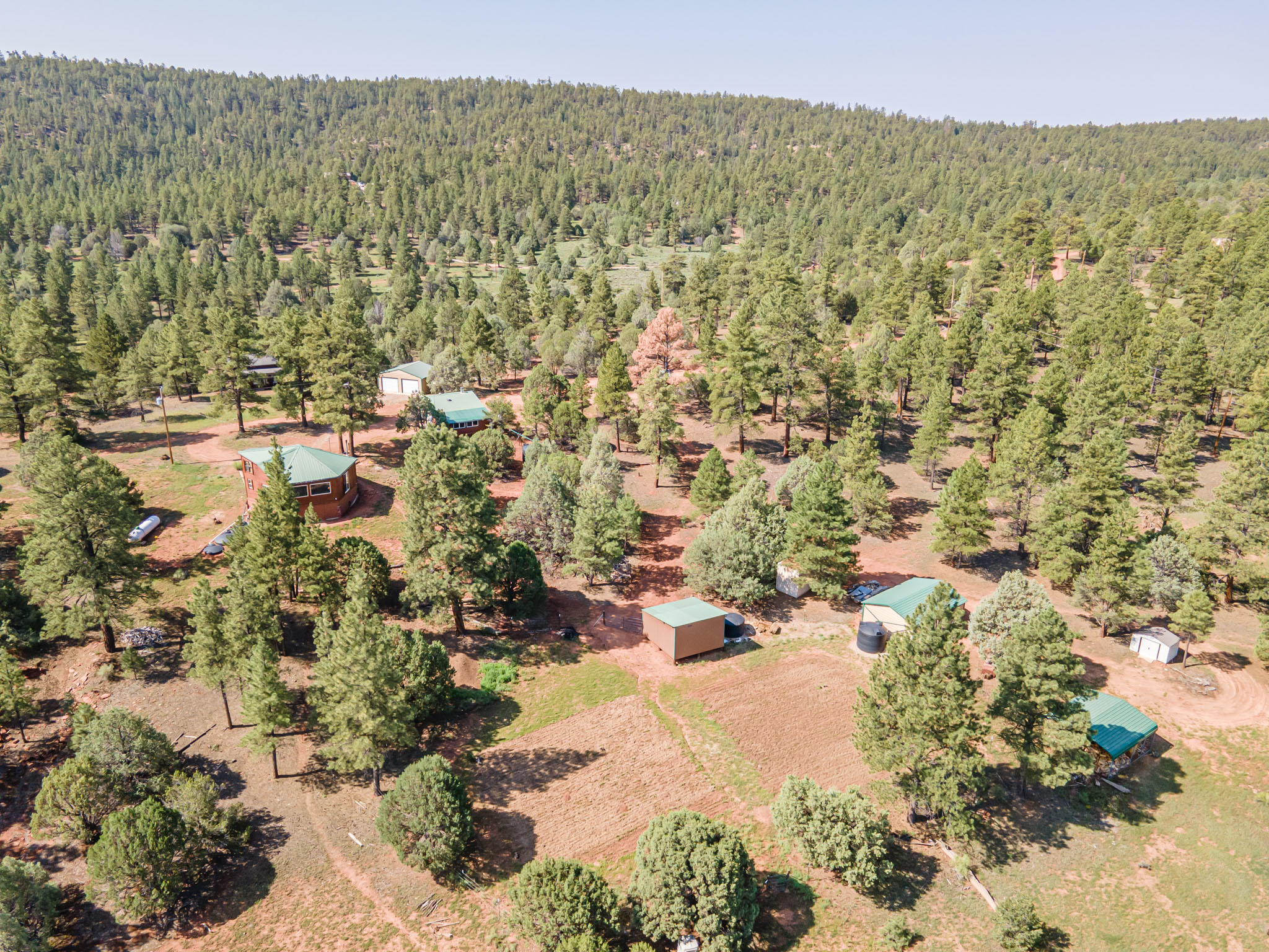 27 Cabin Ridge Road Property Photo 48