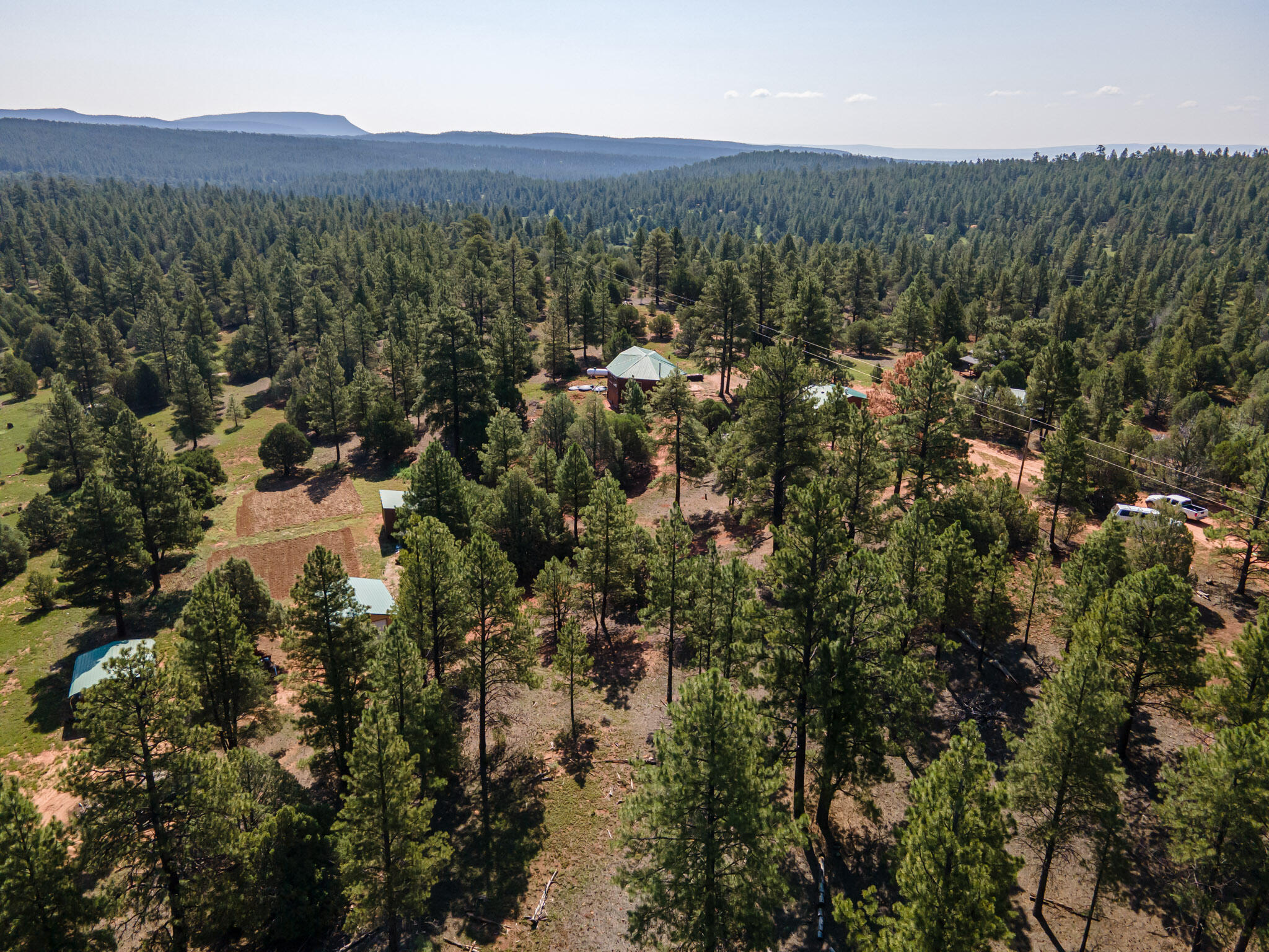 27 Cabin Ridge Road Property Photo 49