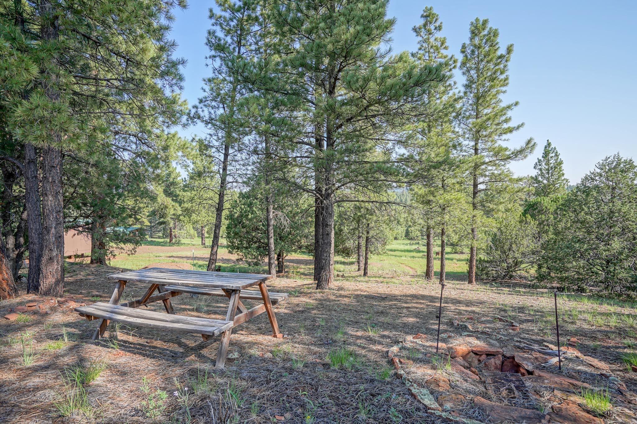 27 Cabin Ridge Road Property Photo 55