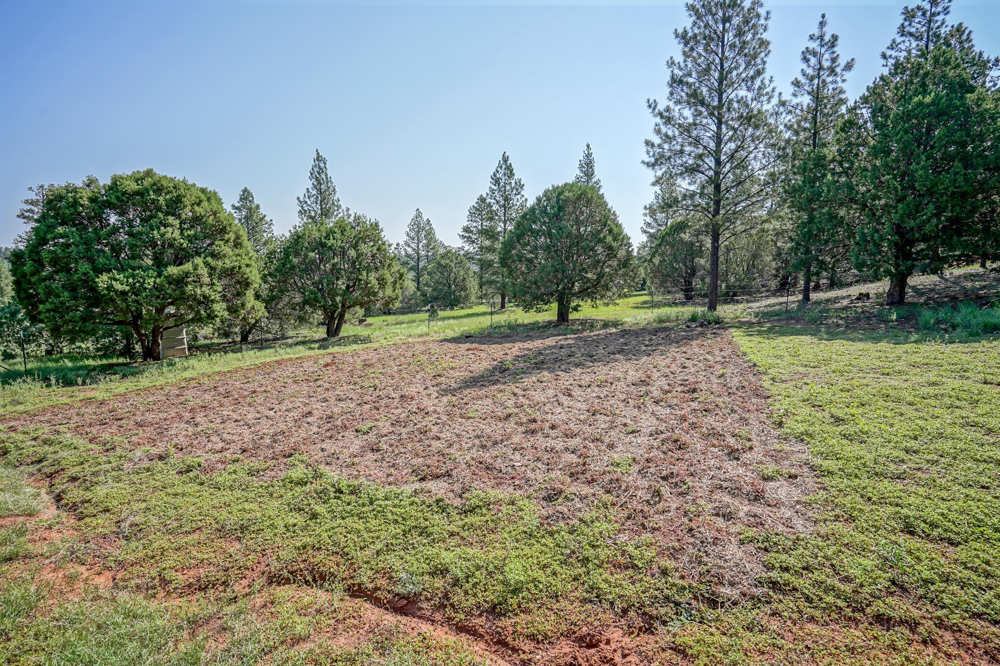 27 Cabin Ridge Road Property Photo 65
