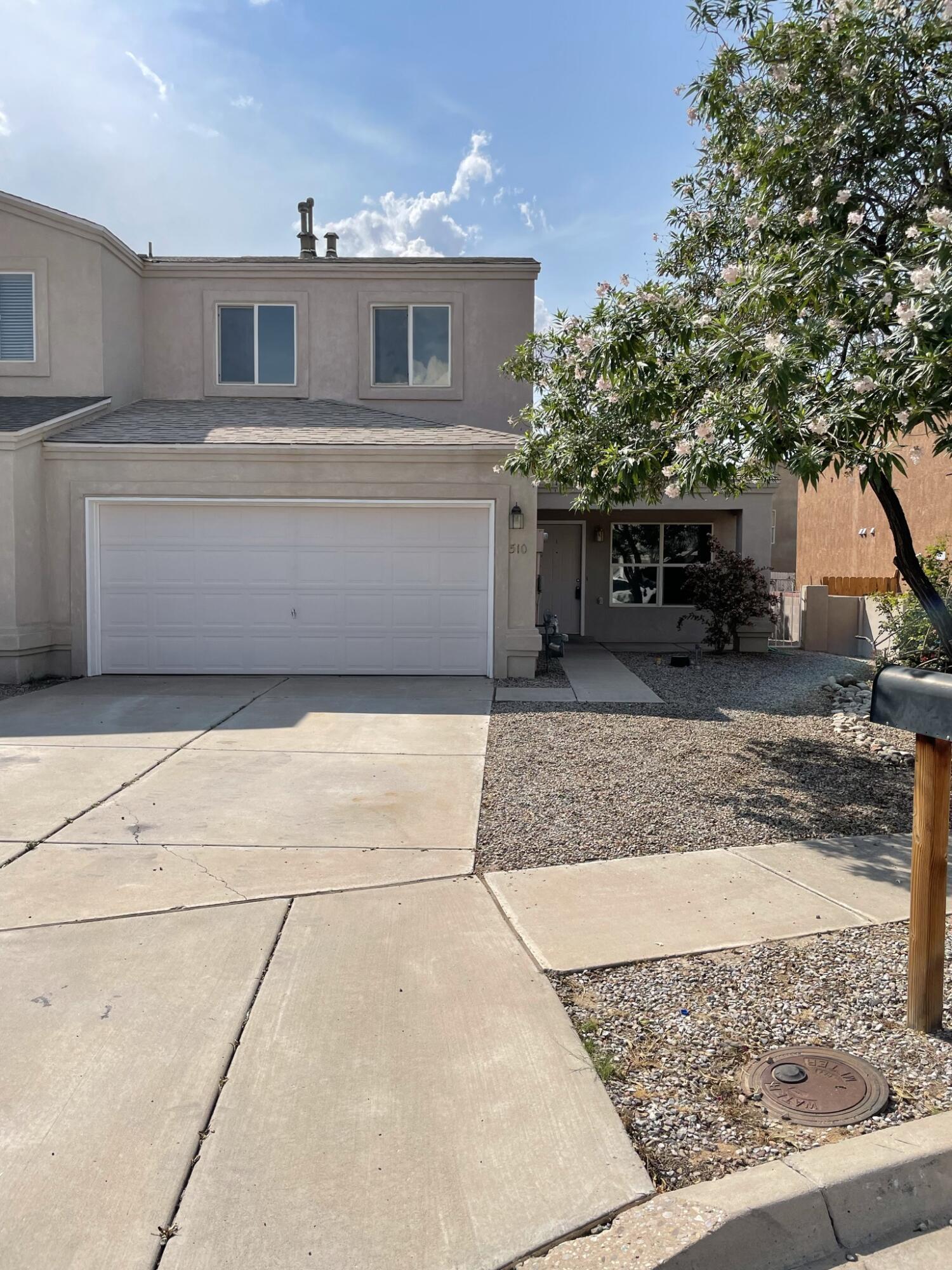510 Angel Loop Property Photo