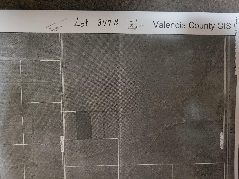 Rancho Rio Grande Lot 347 B Property Photo