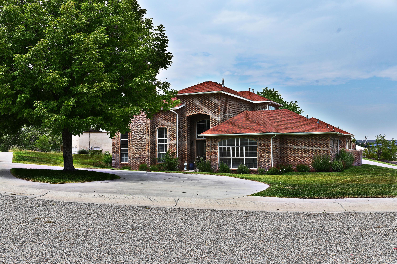 1101 Lawndale Drive Property Photo
