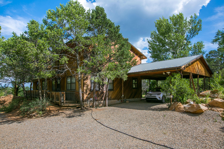 28 Sierra Blanca Road Property Photo