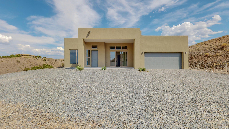 89 Camino Manzano Property Photo