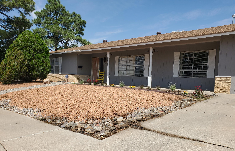 4801 Marble Avenue Ne Property Photo