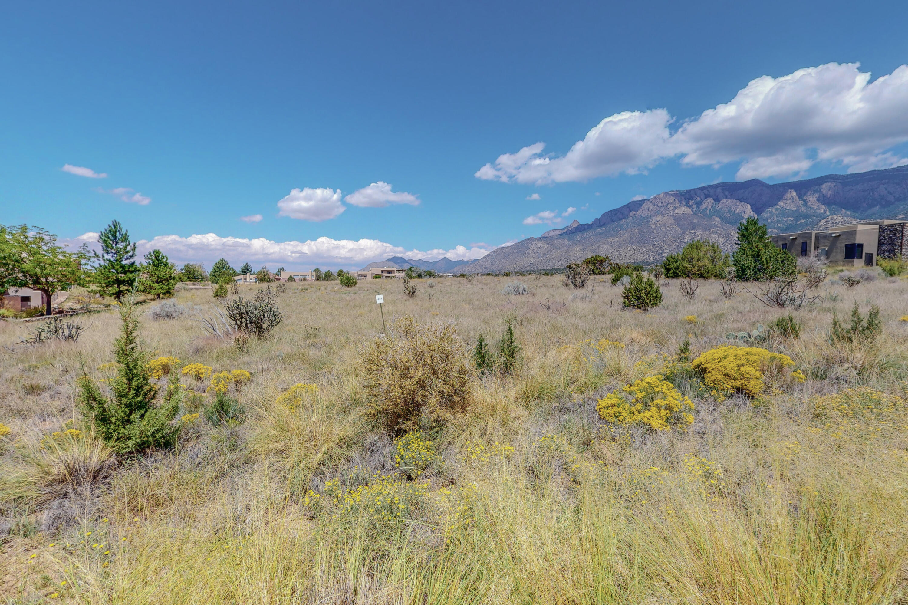 Mountain Highlands Real Estate Listings Main Image