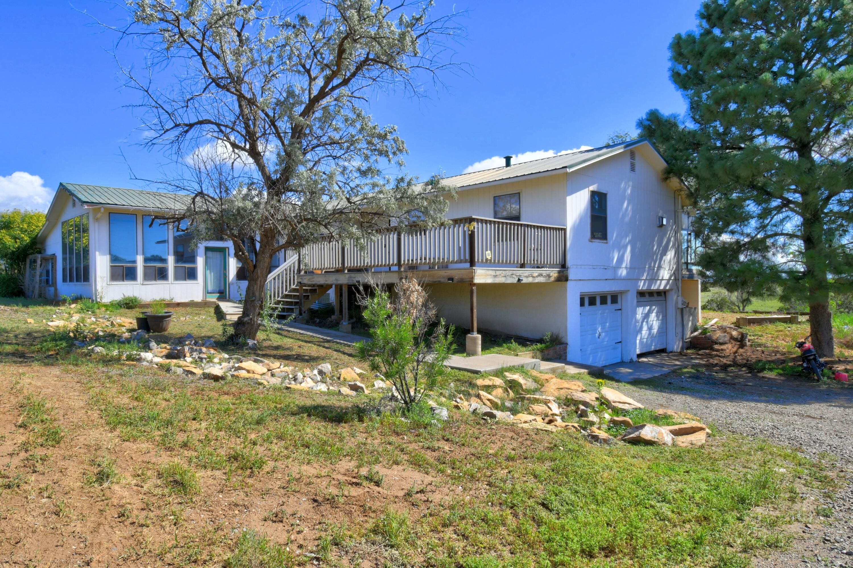 12 Lynch Trail Property Photo