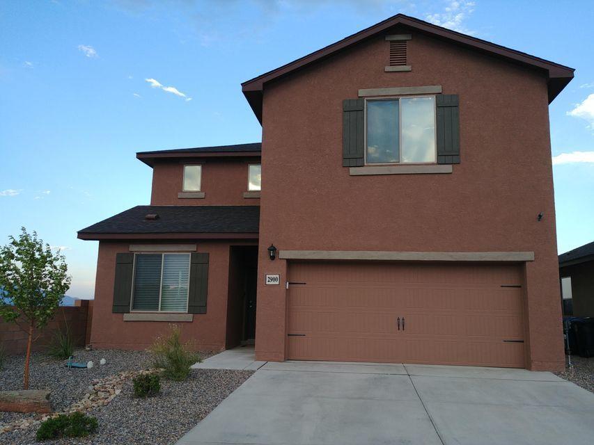 2900 Tierra Dorado Drive Sw Property Photo