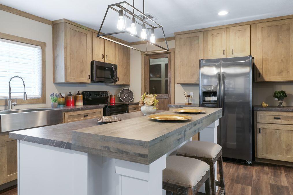 42 Woodland Hills Road Property Photo 1
