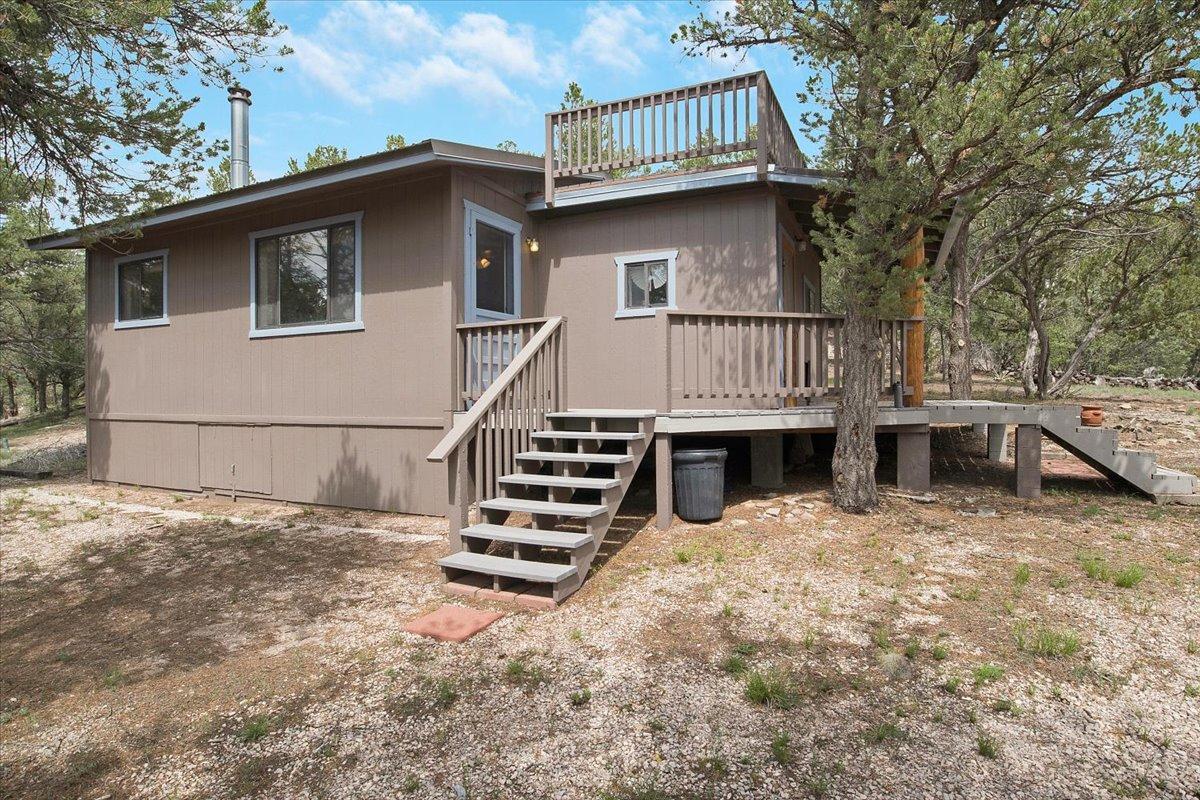 112 Sagebrush Road Property Photo