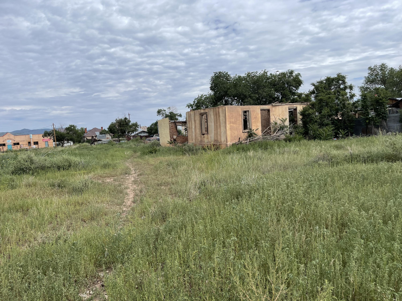 Buena Vista Addition Real Estate Listings Main Image