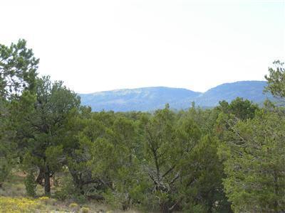 Canyon Ridge Estates Real Estate Listings Main Image