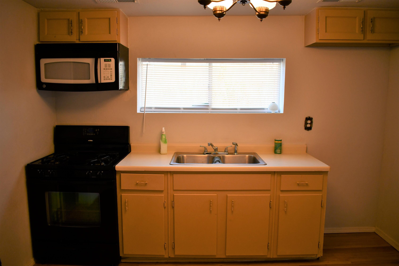 505 Manzanares Avenue Property Photo 2