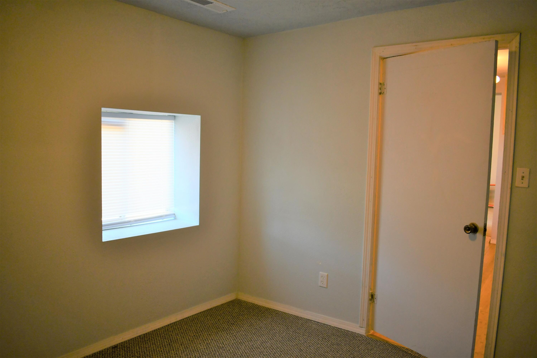 505 Manzanares Avenue Property Photo 4