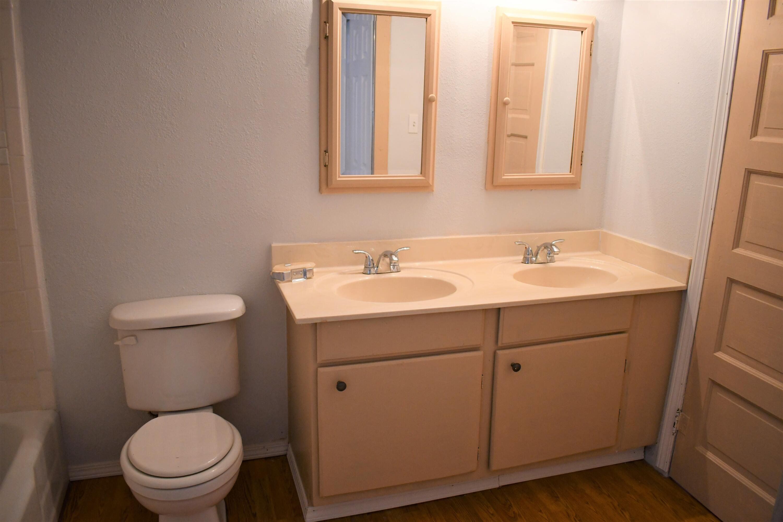 505 Manzanares Avenue Property Photo 7