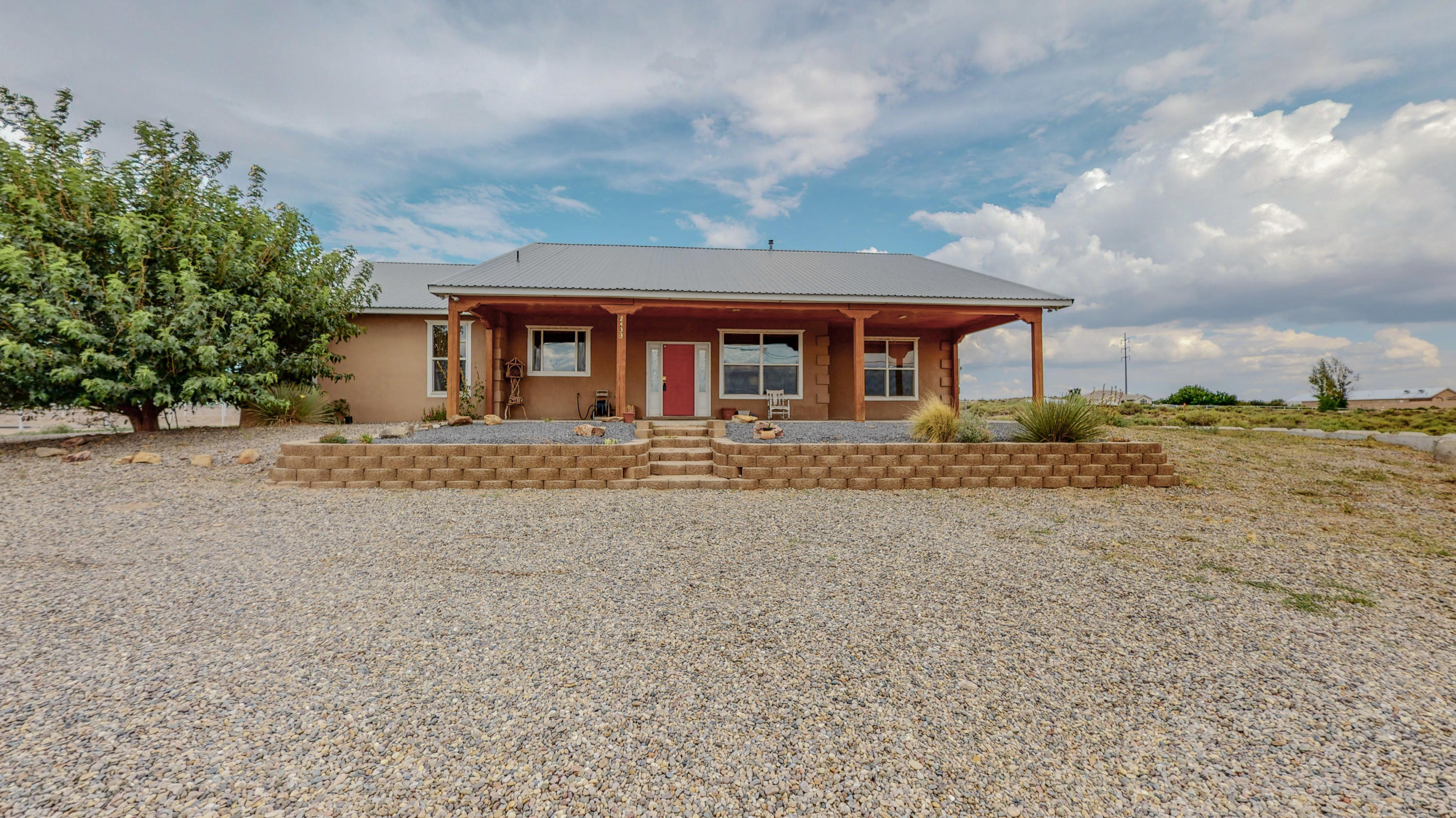 2433 State Highway 47 Property Photo 1