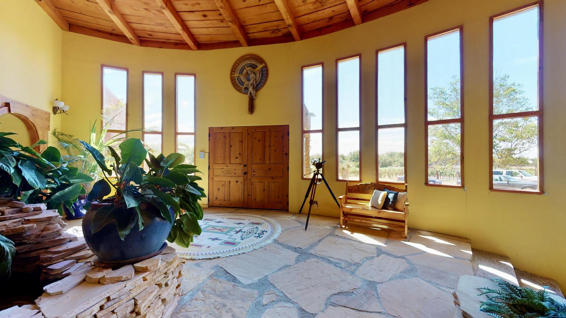 353 Loma Larga Road Nw Property Photo 1