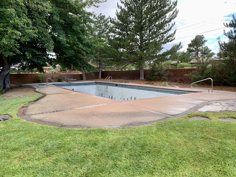 353 Loma Larga Road Nw Property Photo 15